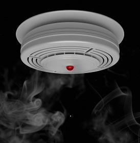 - deteksi alarm peringatan bahaya - kontraktor instalasi alarm pendeteksi api - instalasi detektor asap - instalasi detektor api - baru instalasi detektor panas - alarm peringatan api - notification alarm deteksi asap panas - pendeteksi nyala api - alarm peringatan - sinyal alarm - sistem alarm - pemasangan sistem deteksi dan alarm kebakaran - butuh jasa kontraktor pemasangan sistem deteksi dan alarm kebakaran - pesona perusahaan perencana desain alarm kebakaran - suatu perusahaan kontraktor alarm kebakaran di Tangerang Selatan - langsung penunjukan kontraktor instalasi alarm kebakaran profesional - sistem alarm deteksi panas terbakar - rancangan desain instalasi detektor alarm kebakaran mengirim sinyal alarm ke MFCA - sistem deteksi alarm kebakaran terpadu -