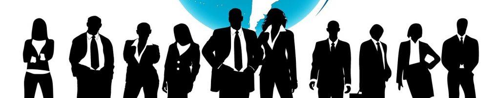 Lowongan Freelance Engineer dan Freelance Trainer Teknik