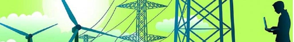 - konsultan audit energi - industri kimia - auditor energi - pabrik farmasi - konsultan audit energi - listrik dalam negeri - konsultan audit energi di Banten - PrimaSaver - konsultan energi Banten - reduksi konsumsi energi pencahayaan luar - konsultan audit energi di Tangerang Selatan - joule - konsultan audit energi Tangerang - BTU - konsultan audit energi - cfm - konsultan audit energi - MMBTU - konsultan audit energi - promosi jasa audit energi Jakarta sekitarnya - konsultan audit energi - pemasaran jasa konsultan audit energi - lokal auditor energi bersertifikat audit energi industri perkapalan - konsultan audit energi di Banten - audit energi listrik industri Cibinong Jawa Barat - konsultan audit energi - Medan - konsultan audit energi Banten Dua - konsultan audit energi Depok - konsultan audit energi jalan raya Bogor Jakarta - audit energi listrik - Palu - konsultan audit energi Balikpapan - konsultan audit energi Jakarta Cilincing - audit energi listrik - Palembang - konsultan audit energi - Cirebon - konsultan audit energi - Cilacap - konsultan audit energi - Subang - audit energi listrik - Sukabumi - audit energi listrik - Berau - perusahaan audit energi - ISO 50002 - audit energi listrik HVAC - perusahaan auditor energi - motor induksi di atas 5HP - perusahaan audit energi - sistem boiler - perusahaan audit energi di Tangerang Selatan - lampu pencahayaan - perusahaan audit energi Tangerang Selatan - audit listrik terutama - perusahaan audit energi di Banten - kualitas daya - perusahaan audit energi Banten - lampiran data audit terbaru - POME - perusahaan audit energi di Jakarta - POME ESDM - audit energi listrik - perusahaan audit energi Jakarta - Batu Malang - Jawa Timur - audit energi listrik - perusahaan audit energi di Tangerang - SNI audit energi industri Banten - Kota Serang - perusahaan audit energi - Serpong - perusahaan auditor energi - Maja - audit energi listrik - analisis data audit lokal - perusahaan penyedia audit energi - Bogor - penyedia j