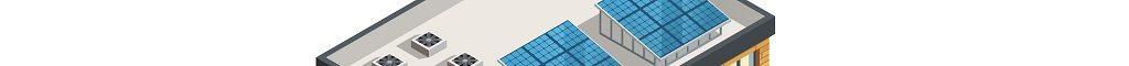 - terbarukan - violet - sumber terbarukan - technology - sumber tak terbarukan - green building - kontraktor sumber terbarukan - biomassa - green contractor - kontraktor sumber terbarukan hijau - energy design and build - energy terbarukan - basis design - konsultan DED energi terbarukan - watt-hour - konsultan DED terbarukan - baterai - sumber-sumber tak terbarukan - end - konsultan preliminary design sumber terbarukan - konsultan premilinary design sumber tak terbarukan -