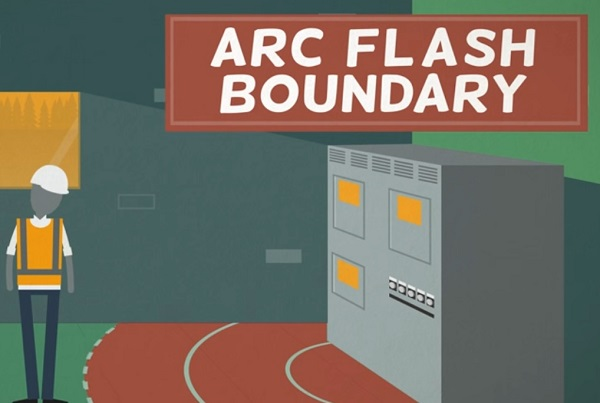 - arc flash boundary - standard arc flash boundary - what is arc flash boundary - NFPA - arc flash boundaries - international arc flash boundary - Singapore - arc flash PPE - Yemen - arc flash PPE requirements - Havana - approach boundary - arc flash protection boundary - Geneva - arc flash boundaries - Belgium - arc flash PPE - Oslo - arc flash personal protective equipment - Sweden - arc flash PPE - Nigeria - arc flash boundaries - Fiji - arc flash PPE requirement - Japan - approach boundaries arc flash boundaries - Tokyo - arc flash protection boundaries - Bangkok - prohibited approach boundary - Texas - arc flash boundary - Indonesia - arc flash boundaries - Bali - approach boundary - Kuala Lumpur - arc flash boundary and personal protection equipments PPE - Jakarta - arc flash boundary - Indonesia - approach boundary - London - flash protection boundary - Bandung - limited approach boundary - Virginia - restricted approach boundary - South Africa - prohibited approach boundary - Chile - arc flash boundary and requirements of personal protective equipments PPE - Oman - arc flash boundary and requirement of personal protective equipment -