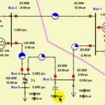 - analisa load flow menggunakan ETAP - Lampung - analisa load flow dengan ETAP - Semarang - analisis load flow menggunakan ETAP - Mataram - analisis load flow dengan ETAP - 2018 - analisis aliran daya dengan ETAP - Jakarta - analisa aliran daya pakai ETAP - Medan - analisa aliran daya listrik dengan ETAP - Jambi - analisa aliran daya listrik menggunakan ETAP - Bandung - analisa aliran daya listrik pakai ETAP - Tangerang - analisis aliran daya listrik dengan ETAP - Tangerang Selatan - Jambi - analisis aliran daya listrik menggunakan ETAP - Serpong - analisis aliran daya listrik pakai ETAP - Sikande - studi aliran daya dengan ETAP - Banten studi aliran daya menggunakan ETAP - IEC 2021 - analisa aliran daya dengan ETAP - 2018 - analisa aliran daya menggunakan ETAP - 2012 - analisis aliran daya dengan ETAP - fokus analisis aliran daya menggunakan ETAP - laporan analisa aliran daya dengan ETAP - studi analisa aliran daya menggunakan ETAP - makalah analisis aliran daya dengan ETAP - artikel analisis aliran daya menggunakan ETAP - jurnal evaluasi aliran daya dengan ETAP - menjadi evaluasi aliran daya menggunakan ETAP - pokok simulasi aliran daya dengan ETAP - pembuatan simulasi aliran daya menggunakan ETAP - 2019 - analisa aliran daya menggunakan DigSilent - kVA - analisa aliran daya dengan DigSilent - Q - analisa aliran daya menggunakan SKM - S - analisa aliran daya dengan SKM - 2020 - konsultan analisis aliran daya - IEC - perusahaan jasa konsultan studi analisis aliran daya menggunakan ETAP anyar - Serpong - layanan konsultan analisa aliran daya listrik - Palembang - melayani jasa konsultan analisis aliran daya listrik - Citeureup - jasa konsultan studi aliran daya listrik pakai ETAP - Cilacap - konsultan load flow study Jakarta dua - Cikampek - konsultan load flow study di Tangerang - jasa konsultan load flow study menggunakan ETAP di Banten - konsultan analisis aliran daya listrik - Karawang Barat - konsultan analisa aliran daya listrik - Purwakarta - konsultan load f