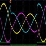 - sebuah analisis kualitas daya listrik - jadi asesmen kualitas daya listrik - Bandung - analisis kualitas daya listrik - Samosir - analisis kualitas daya listrik - Pasuruan - laporan analisis kualitas daya listrik industri - asesmen kualitas daya listrik - Malang - konsultan analisis kualitas daya listrik - histeresis - studi analisis kualitas daya listrik - Serang - kualitas daya listrik adalah - parameter kualitas daya listrik adalah salah satu - konsultan kualitas daya di Cilegon - konsultan power quality di Banten - PP- konsultan kualitas daya - Serpong Utara- konsultan power quality - VA - konsultan kualitas daya - VAR - konsultan power quality - Watt - konsultan kualitas daya - daya semu - konsultan power quality - IEEE - konsultan kualitas listrik industri - polarisasi konsultan kualitas listrik - apa itu kualitas listrik - penjelasan kualitas listrik adalah - kolom konsultan kualitas listrik adalah - video kualitas listrik gedung - makalah kualitas listrik pabrik batu - konsultan kualitas listrik di Jakarta - beban kualitas listrik rumah - konsultan kualitas listrik di Tangerang Utara - power factor - konsultan kualitas listrik pembangkit uap - konsultan kualitas listrik - soal analisis kualitas listrik - satuan studi kualitas listrik - parameter studi kualitas listrik - jawaban konsultan analisis kualitas listrik - SAIDI - jasa konsultan analisa kualitas listrik - SAIFI - layanan konsultan asesmen kualitas listrik - uraian konsultan kualitas listrik Bandung - IEC - standar konsultan analisis kualitas listrik - Subang - konsultan studi kualitas listrik - GG - konsultan evaluasi kualitis listrik - pendirian konsultan kualitas listrik dunia - perusahaan konsultan kualitas listrik komersial - pengalaman konsultan kualitas listrik nasional - sertifikasi konsultan kualitas listrik lokal - SNI - konsultan analisis kualitas listrik - jelaskan apa itu kualitas listrik adalah - Nunukan - konsultan asesmen kualitas listrik - koma - asesmen kualitas listrik - bawaan k