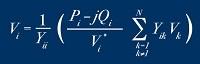 - analisis matematis aliran daya - Cilacap - analisis matematis studi aliran daya - persamaan matematis studi aliran tenaga - Bogor - studi aliran tenaga atau studi aliran beban - analisa matematis aliran daya - jasa analisa aliran daya secara matematis - juga analisa aliran daya menggunakan software ETAP - metode analisis aliran daya - Tangerang - software studi aliran daya - Jakarta Pusat - prosedur studi analisis aliran daya - Bandung - prosedur studi aliran daya - Bogor - langkah-langkah analisis aliran daya - konsultan studi aliran daya listrik - metodologi studi aliran daya -