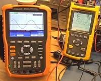- metode pengukuran kualitas daya - Tangerang Selatan - peralatan ukur kualitas daya - Banten - konsultan asesmen kualitas daya listrik - Cirebon - studi dan analisis kualitas daya listrik - Cilacap - konsultan studi kualitas daya - BSD - konsultan audit kualitas daya - IEC -