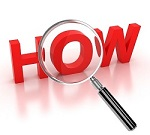- bagaimana melakukan studi kualitas daya - Padang - prosedur asesmen kualitas daya - Jambi - prosedur studi kualitas daya - Lampung - prosedur analisis kualitas daya - Merak - konsultan asesmen kualitas daya - Bakauheni - konsultan studi kualitas daya - Karawaci - Langkah-langkah dalam studi kualitas daya -