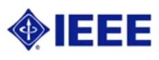 - IEC - IEEE - apa saja standar kualitas listrik yang baik - standar kualitas listrik - penjelasan standar kualitas listrik industrial - rangkuman kualitas listrik - polos - satuan kualitas listrik - sebutkan parameter kualitas listrik yang baik sekali - Cilegon - kualitas listrik pembangkit - PLTU - studi kualitas listrik di industri makanan - apa saja kualitas listrik itu - persoalan kualitas listrik - valve - konsultan studi kualitas listrik - Situbondo - konsultan analisis kualitas listrik - Pasuruan - konsultan evaluasi kualitas listrik - Bojonegoro - konsultan perbaikan kualitas listrik - Cepu - perbaikan kualitas listrik perumahan - jadi asesmen kualitas listrik disamping audit kualitas listrik - bersamaan dengan evaluasi kualitas listrik dan audit kualitas listrik - penetapan standar kualitas listrik - skala kualitas listrik besar - konsultan studi kualitas listrik - Merak - konsultan asesmen kualitas listrik bersertifikat - evaluasi kualitas listri secara berkala - salah satu standar kualitas listrik adalah IEEE - paling umum menjadi acuan kualitas listrik - didapatkan kualitas listrik industri ringan - standarisasi kualitas listrik industri otomotif - SNI tentang kualitas listrik saat ini - IEEE 1159 - apa standar kualitas daya listrik - SNI daya listrik - IEEE 1159 - konsultan studi kualitas daya listrik - jatuh tegangan awal - konsultan asesmen kualitas daya - IEC 200 - konsultan audit kualitas daya - PMO - konsultan analisis kualitas daya - SLO - konsultan analisa kualitas daya - parameter kualitas daya listrik industri - ANSI - konsultan evaluasi kualitas daya - pelaporan asesmen kualitas daya - jaringan distribusi internal - evaluasi kualitas daya - data pengukuran - standar pengukuran kualitas daya - penetapan standar kualitas daya - bohlam - apa standar kualitas daya listrik - IEEE - studi kualitas daya listrik - IEC - asesmen kualitas daya listrik - ISO - audit kualitas daya listrik - SPLN - konsultan kualitas daya listrik di Jakarta -