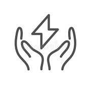 - alasan melakukan studi kualitas daya - keperluan konsultan studi kualitas daya - pola evaluasi kualitas daya - kekerapan evaluasi kualitas daya - standar IEC - rekomendasi studi kualitas daya - Jakarta - sebelum evaluasi kualitas daya - catu daya - perlunya melakukan studi kualitas daya - latar belakang asesmen kualitas daya - tujuan audit kualitas daya - PQ - maksud audit kualitas - sudah dilakukan analisis kualitas daya - pentingnya studi kualitas daya listrik - Medan - pentingnya asesmen kualitas daya listrik - Bandung - mengapa perlu melakukan studi kualitas daya - Surabaya - pentingnya studi kualitas daya -