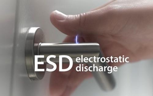 - penyebab ESD - di industri - penyebab electrostatic discharge pada PCB - penyebab static electric - Jakarta - penyebab pelepasan muatan statik - motor - penyebab pelepasan muatan statis - board - penyebab ESD - luahan - penyebab electrostatic discharge - analisa penyebab static electric - analisis penyebab pelepasan muatan statik - paparan penyebab pelepasan muatan statis - LV - bahaya ESD pada PC - sedangkan kerusakan akibat ESD - juga bahaya electrostatic discharge pada manusia - resiko ESD - peralatan sensitif - resiko listrik statis - bahaya listrik statik - dua - dampak electrostatic discharge - nasional - dampak elektrostatik - Bandung - dampak elektrostatis - Cileungsi - dampak ESD - Medan - dampak listrik statis - Jakarta Pusat - dampak listrik statik - Tangerang Selatan - bahaya electrostatic discharge - MV - bahaya elektrostatik - LV - bahaya elektrostatis - HV - bahaya ESD - elektronika - bahaya listrik statis - pabrik - bahaya listrik statik - industri - efek electrostatic discharge - NT - resiko electrostatic discharge - PLN - analisis penyebab elektrostatik - konsultan - analisis penyebab elektrostatis - Banten - analisis penyebab electrostatic discharge - Cikarang - analisis penyebab ESD - Karawang - analisa penyebab elektrostatik - Cikampek - analisa penyebab elektrostatis - Bogor - analisa penyebab electrostatic discharge - Bekasi - analisa penyebab ESD -