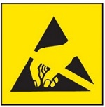 - apa itu ESD - elektrostatik - jasa konsultasi ESD - kegiatan - jasa konsultansi ESD - pengertian electrostatic discharge - apakah electrostatic discharge - semikonduktor - pengertian electrostatic discharge - Jakarta - definisi electrostatic discharge - apa itu electrostatic discharge - jelaskan ESD - apa pengertian ESD tersebut -
